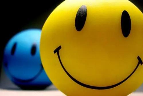como ser feliz caras - como ser feliz - caras