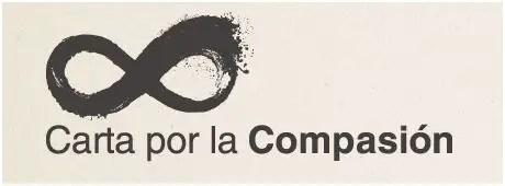 compasion - compasion