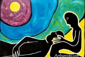 compassion - Mensajes del pasado: la compasión en la Era Axial