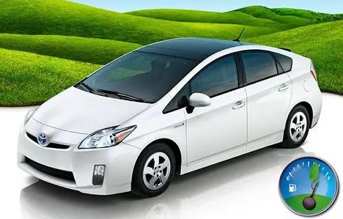 conduccion ecologica - conduccion ecologica