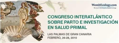 congreso parto - congreso-interatlantico parto