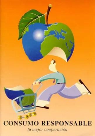 consumo responsable - consumo responsable