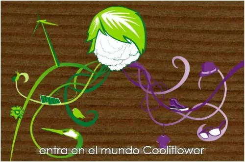 cooliflower4 - cooliflower