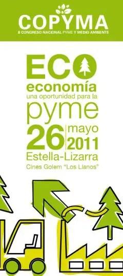 copyma2 - copyma