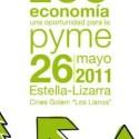 copyma2 - ECO-ECONOMIA: una oportunidad para las pymes