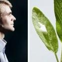 cosmeticq2 - COSMÉTICA MASCULINA, una cuestión de piel y recetas de jabón, loción para el afeitado y crema hidratante