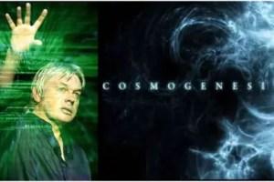 cosmogeneisis - Nuestras impresiones y comentarios sobre la conferencia de DAVID ICKE en Barcelona: Cosmogénesis y Antropogénesis