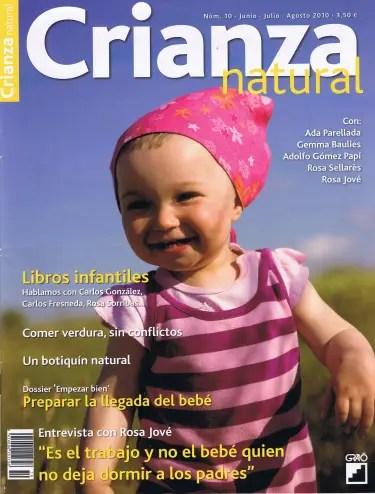 crianza natural revista 10 - crianza-natural-revista-10