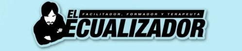 cropped ecualizata1 - cropped-ecualizata1