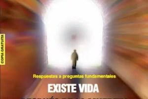 cuarto camino - EL CUARTO CAMINO: revista digital gratuita con las enseñanzas de Gurdjieff