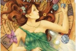 cuentos hadas - Concurso de cuentos de hadas 2011 para nuevos talentos