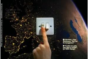 daphnia1 - Ahorro y eficiencia energética: revista Daphnia 55 en pdf