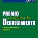 decrecimiento3 - Premio a la difusión de los principios del decrecimiento