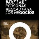 derechos - Derechos para las personas, reglas para los negocios