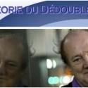 """desdoblamiento - """"Nosotros, como el tiempo, también nos desdoblamos"""": audio y entrevista al físico Jean-Pierre Garnier Malet"""