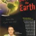 devorar la tierra - DEVORAR LA TIERRA: documental de 20' sobre los efectos de la ganadería intensiva en el planeta y la salud humana narrado por Paul Mc Cartney