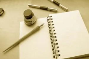 diario - Escriba un diario. Simplifica tu vida 80