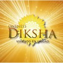 diksha - 3 revistas online sobre Diksha, espiritualidad y el arte de vivir