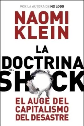doctrina shock - doctrina-shock