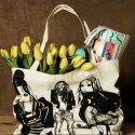ecobag - Eco-bag de la marca Blanco a 1,95 euros