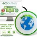 ecobutton - Pulsa el ecobutton y empieza a ahorrar energía con tu ordenador
