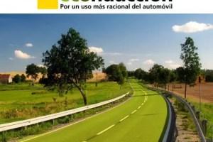 econduccion - 10 consejos para convertirnos en conductores más ecológicos