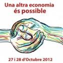 economia social y solidaria - Manifiesto por una economía social y solidaria (y documentales)
