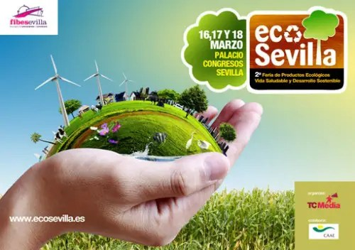 ecosevilla 20121 - ecosevilla-2012