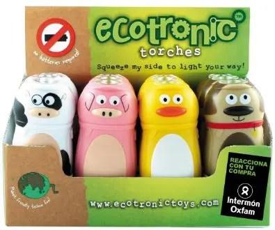 ecotronic - ecotronic