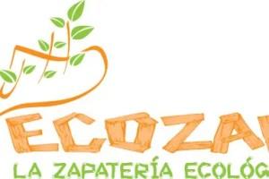 ecozap - ECOZAP: zapatería ecológica y sana en Madrid