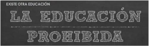 educacion4 - educacion4