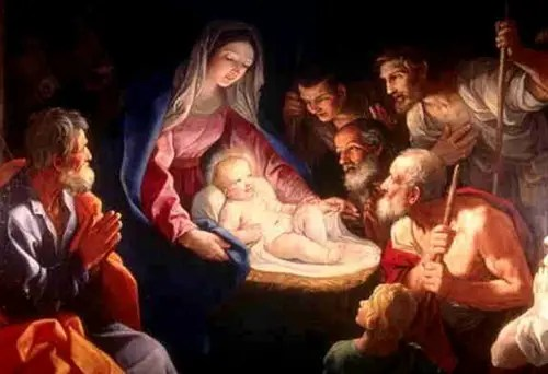 el nacimiento de jesus - el-nacimiento-de-jesus