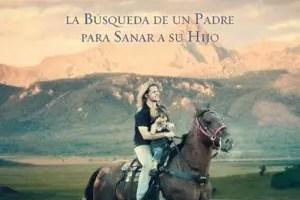 el nino de los caballos - EL NIÑO DE LOS CABALLOS: el viaje de unos padres a Mongolia, entre caballos y chamanes, para sanar a su hijo autista