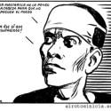 el roto - GRIPE A: dresdramatizando la pandemia y desvelando los intereses (1/2)