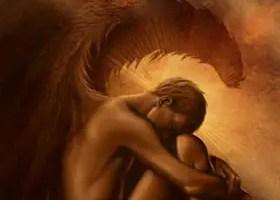 el angel caido - El Mito de La Caída de Lucifer