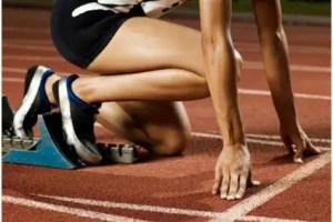 en la meta - Para emprender, rompe tus barreras mentales