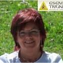 esencias1 - ESENCIAS TRIUNIDAD: un salto en la terapia floral. Entrevistamos a su creadora Carmen Romanelli
