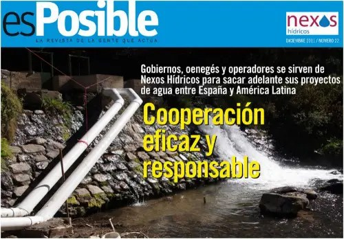 esposible22 - esposible22