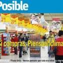 """esposible3 - """"El consumo no da la felicidad, ni siquiera el ecológico"""". Revista online esPosible 25"""