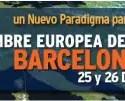 exopolitica1 - Vídeo sobre la Cumbre Europea de Exopolítica 2009 y resumen