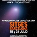 exopolitica2 - Cumbre Europea de Exopolítica en Barcelona el 25 y 26 de julio 2009 (3/3)