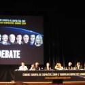 exopolitica3 - Impresiones de la Cumbre Europea de Exopolítica 2009