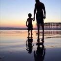 father and son - El amor no tiene precio