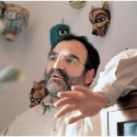 "fericla - ""Carajillo y cubata: drogas para esclavos"". Entrevista a Josep M. Fericgla"