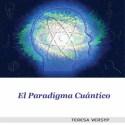 fisicacuantica - Curso online de física cuántica