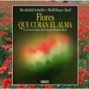 flores2 - Flores que curan el alma