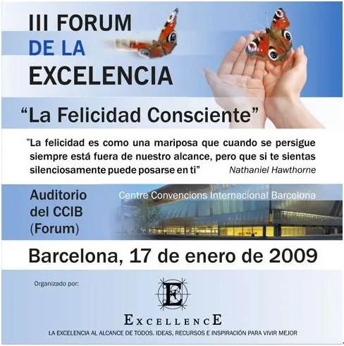 forum excelencia - forum-excelencia