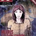 fp2 - Mujeres y globalización: 6 artículos online de la revista FP