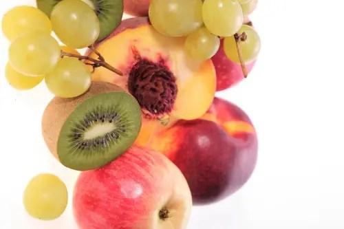 frutas 2 - frutas