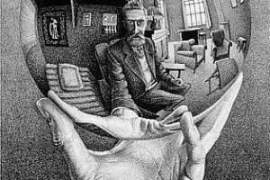 gestalt - ¿Qué es la psicoterapia Gestalt?